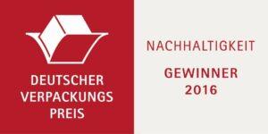 dvp 2016 award-logo